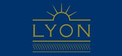 lyon hair