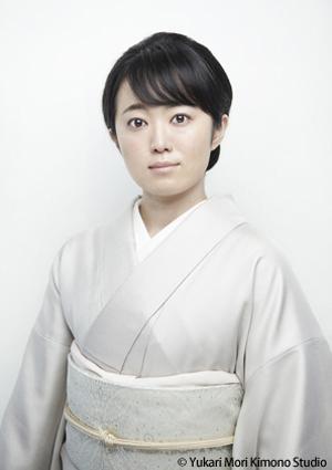 portrait_yukarimori