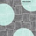 DOUBLE MAISON 浴衣と夏着物 2015