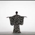Google Fashion Project 着物