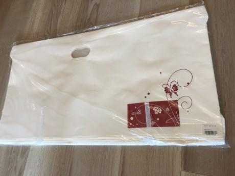 着物の畳紙