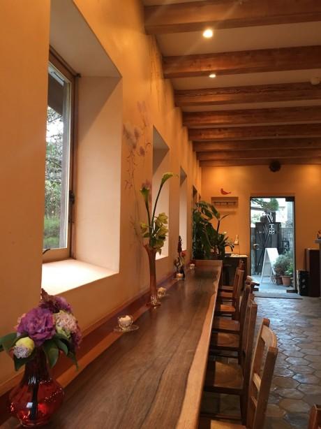 鎌倉cafe bee